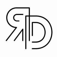 Revista Distopía - Cenzontle - José Iglesias Blandón